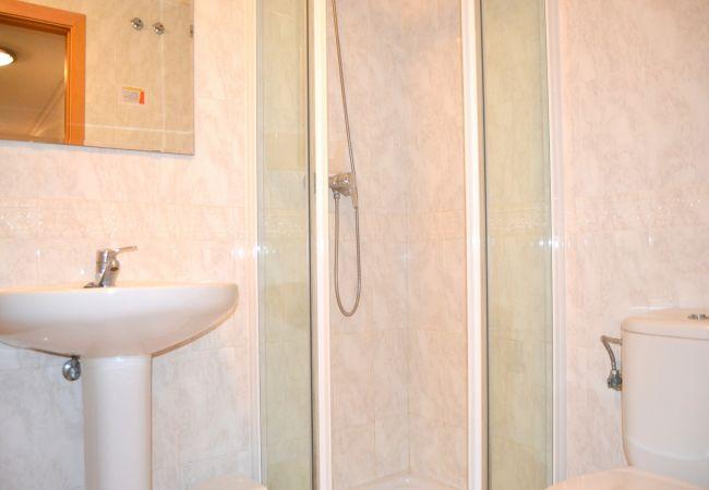 Apartment in Javea - Apartamento Benvinguts Javea - 5057