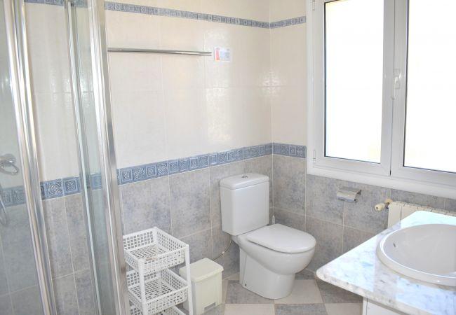 Chalet in Javea - Casa San Antonio Javea - 5072