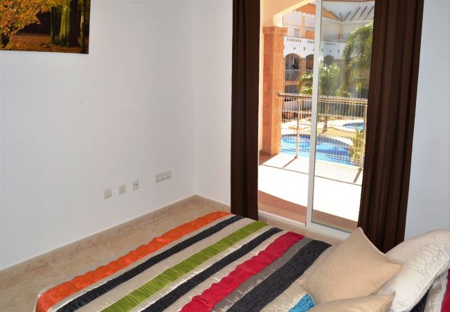 Apartment in Javea - Apartamento Xabia Mar Javea