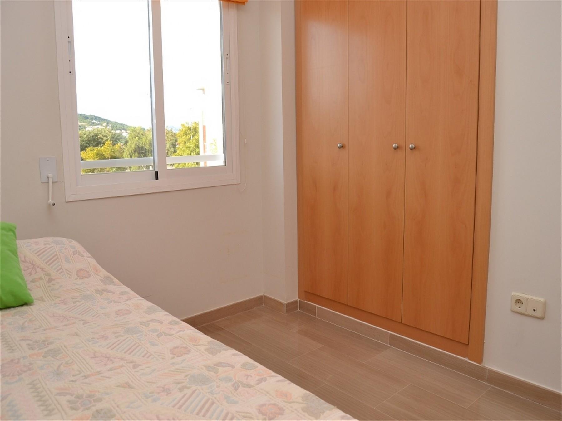 Apartments in Javea / Xàbia - Apartamento Golden Gardens Javea - 5003