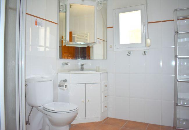Chalet in Javea - Casa Bibi Javea - 5001
