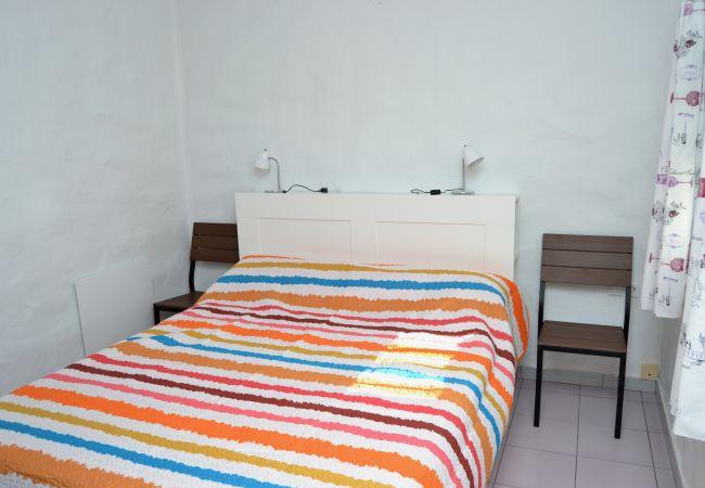 Chalet in Javea - Casa Montepino Javea - 5060